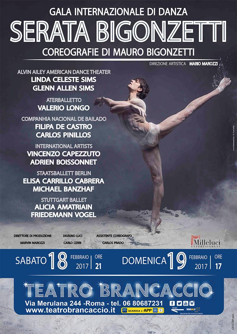 locandina-serata-Bigonzetti