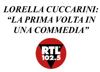RTL ARTICOLO PER SITO